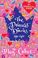 The Princess Diaries: After Eight