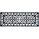 Esschert Design Rubber Long Doormat