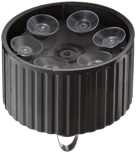 unger fs000 flood sucker bulb changer insulated new. Black Bedroom Furniture Sets. Home Design Ideas