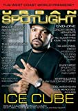 Urban Spotlight DVD-Zine: Us West Coast World Premiere