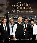 Its Entertainment [Blu-ray]