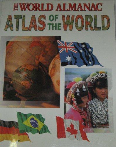 the-world-almanac-atlas-of-the-world