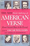 The New Pocket Anthology of American Verse
