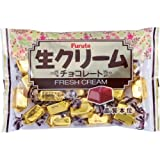 フルタ製菓 フルタ 生クリームチョコ袋