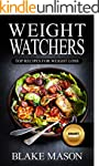 Weight Watchers: The Smart Points Coo...