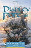 The Ramage Touch (The Lord Ramage Novels) (Volume 10) (1590130073) by Pope, Dudley