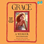 Grace: A Memoir | Grace Coddington