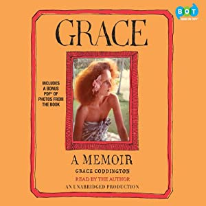 Grace: A Memoir | [Grace Coddington]