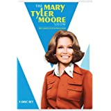 The Mary Tyler Moore Show: The Complete Seventh Season ~ Mary Tyler Moore