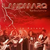 Turbulence - Live In Poland by Landmarq (2009-09-08)