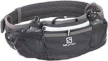 Comprar Salomon Tasche Energy Belt - Cinturón de hidratación para running