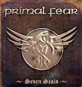 Seven Seals [Vinyl LP]