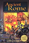 Ancient Rome: An Interactive History...