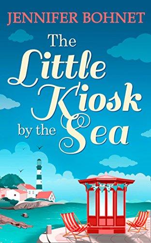 the-little-kiosk-by-the-sea-a-perfect-summer-beach-read