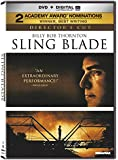 Sling Blade - Director's Cut (Miramax Collector's Series)