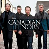 Music - The Canadian Tenors