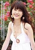 松本若菜 2010年 カレンダー
