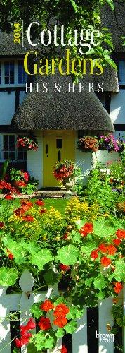Cottage Gardens His N Hers 2014 Slimline