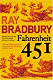 Fahrenheit 451 (Flamingo Modern Classics) - Ray Bradbury