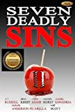 img - for Seven Deadly Sins II book / textbook / text book