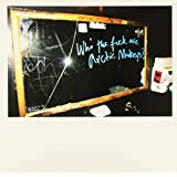 "Who the Fuck are the Arctic Monkeys [10"" Vinyl]"