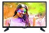 Telefunken D32F289R3C 81 cm (32 Zoll) Fernseher (Full HD, Triple Tuner, Smart TV) schwarz