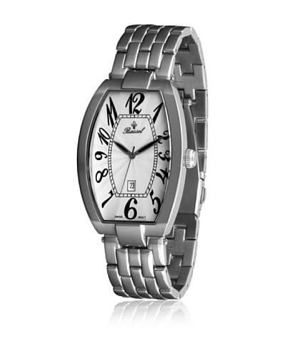 Bassel Reloj CR2069