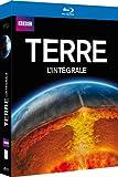 echange, troc Terre : L'intégrale  (Puissante planète + Planète sous influence) [Blu-ray]