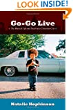 Go-Go Live: The Musical Life and Death of a Chocolate City