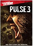NEW Pulse 3 (DVD)