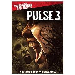 PULSE 3 3