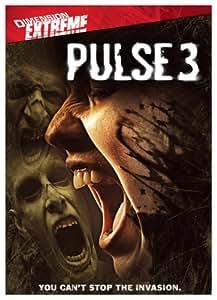 NEW Pulse 3 (DVD)
