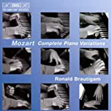 """Afficher """"Complete piano variations variations pour piano"""""""