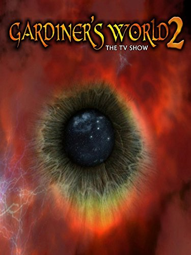 Gardiner's World 2 on Amazon Prime Video UK