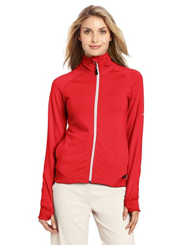 Up to 50% Off Select Clothing Styles from Abacus Golf