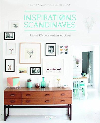 Inspirations scandinaves : Tutos et DIY pour intérieurs nordiques