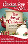 Chicken Soup for the Soul:  The Joy o...