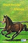 Start frei für Alassio