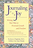 img - for Journaling For Joy: Writing Your Way to Personal Growth and Freedom book / textbook / text book