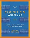 Cognition: Exploring the Science of the Mind (Fifth Edition (with ZAPS and Cognition Workbook)) 5th (fifth) (with by Reisberg, Daniel (2012) Paperback
