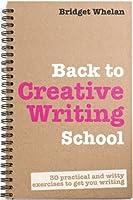 Back to Creative Writing School (English Edition)