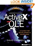 Understanding ActiveX and OLE: A Guid...