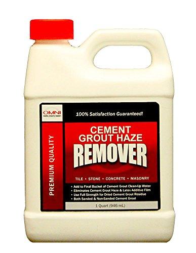 omni-cement-grout-haze-remover-quart