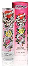 Ed Hardy by Christian Audigier Eau De…