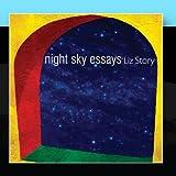 Liz Story Night Sky Essays