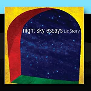 Essay on night