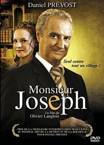 Monsieur Joseph / Месье Жозеф (2007)