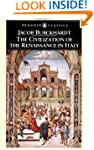 The Civilization of the Renaissance i...