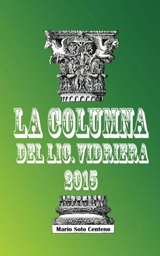la-columna-del-lic-vidriera-2015