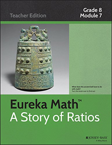 Eureka Math, A Story of Ratios: Grade 8, Module 7: Introduction to Irrational Numbers Using Geometry PDF